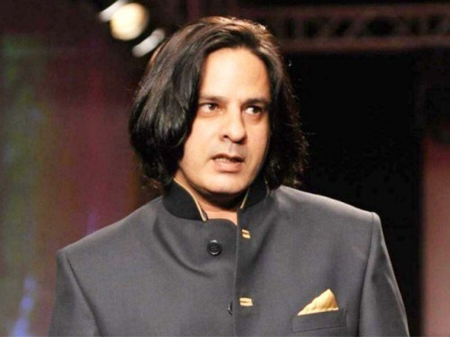 Rahul Roy - Biography, Wiki, Personal Details, Age, Height