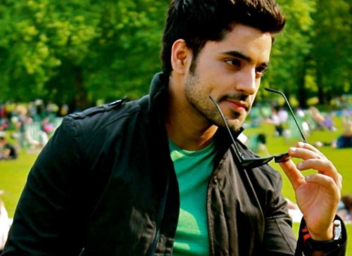 Gautam Gulati - Biography, Wiki, Personal Details, Age, Height