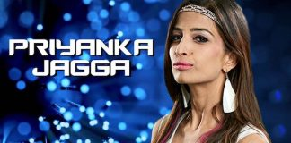 Priyanka Jagga