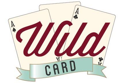 Bigg Boss 12 Wild Card Entry