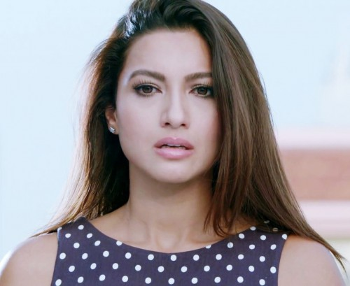 Gauhar Khan - Biography, Wiki, Personal Details, Age, Height