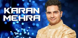 Karan Ajay Mehra