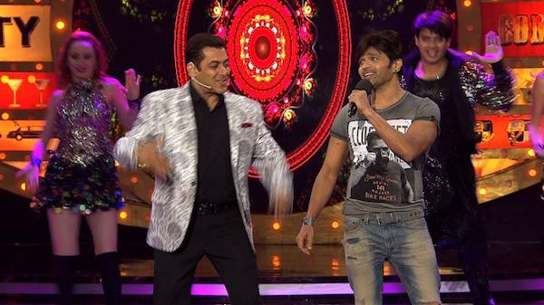 bigg-boss-10-episode-28-first-posted-on-14th-november-2016-1 - Bigg