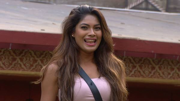 bigg-boss-10-episode-32-first-posted-on-18th-november-2016-2