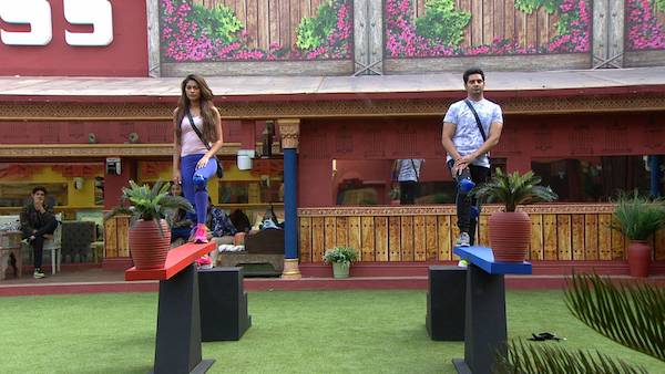 bigg-boss-10-episode-32-first-posted-on-18th-november-2016